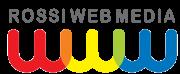 Rossi Web Media